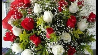 красивое и нежное поздравление с Татьяниным днем! Tatyana's day