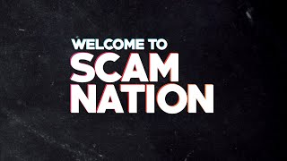 How Did Scam School Become Scam Nation?