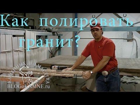 Украшения с жадеитом в sunlight — от 3990 руб. Наличие в 59 магазинах в москве, более 350 точек по всей россии. Выбор по параметрам — живые.