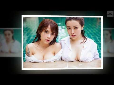 Cám Ơn Em | Đức Trí | Girl Xinh Xia Mei Jiang