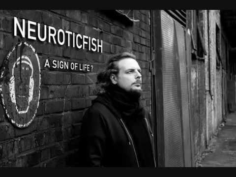 Клип Neuroticfish - Depend On You