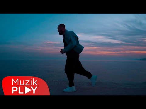 Kezzo - Ayaz (Official Video)