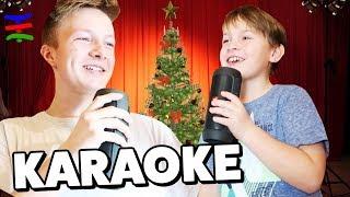 DAS wollt ihr nicht hören 🤢 Karaoke Cringe Song Show von TipTapTube 🤣🤣🤣