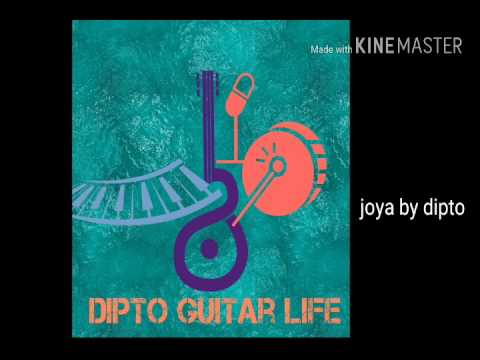 Jaya Tomari By Dipto,chaamp,dev And Rukmini,raj Chakroborty,