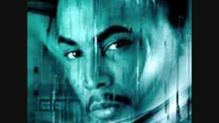 zona blue don omar video