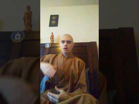 Padmasambhava,shunryu suzuki,alan watts quotes!:)