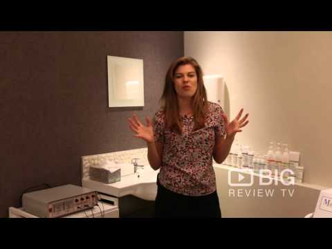 Skin Clinic | Caci Viaduct | Auckland | NZ | 1010 | Skin Care | Beauty Therapy | Review | Content