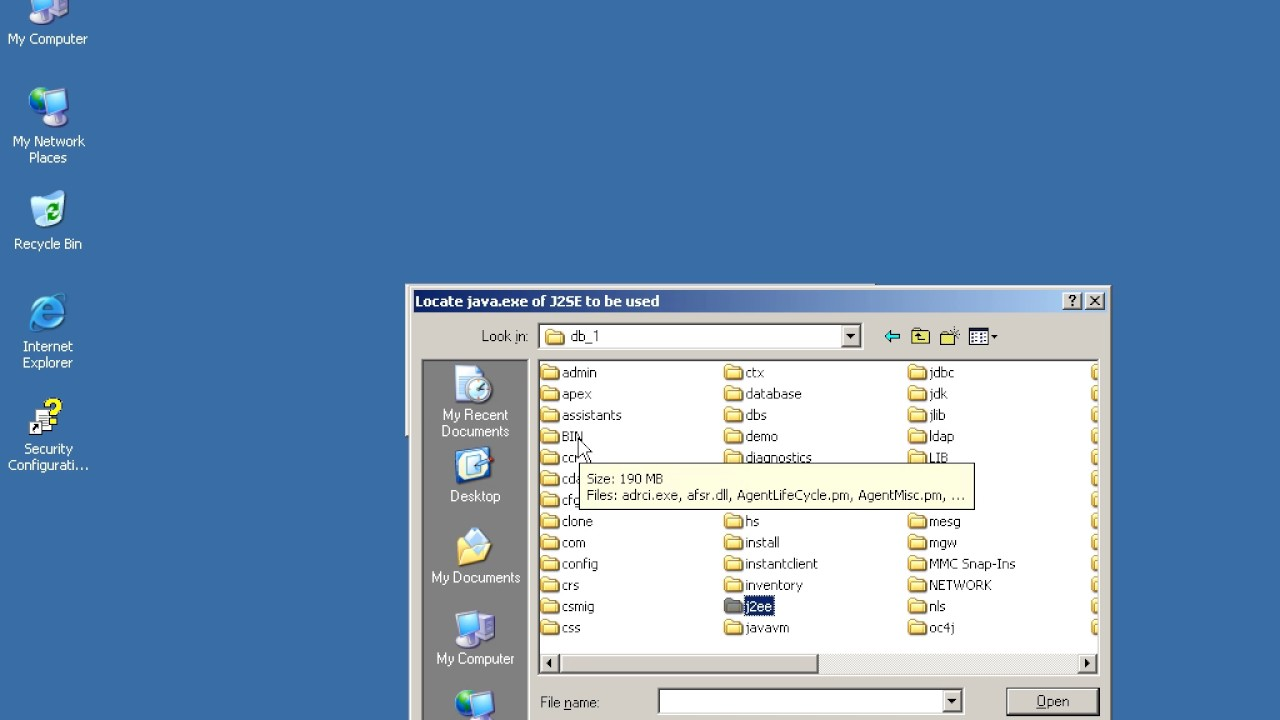 9) How to connect Oracle Database 11g by SQL PLUS, SQL developer and  command prompt –Bangla Tutorial