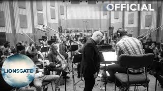 Sicario - Sneak Peek 'Visual Soundtrack' - In Cinemas October 8