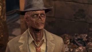 Video Fallout 4: Alley Triggermen in Goodneighbor download MP3, 3GP, MP4, WEBM, AVI, FLV Juni 2017