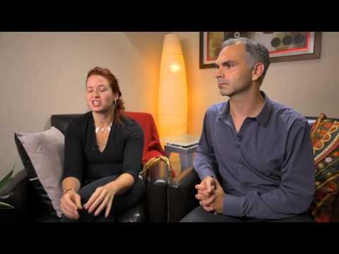 Témoignage d'un couple témoigne sur son expérience en médiation familiale