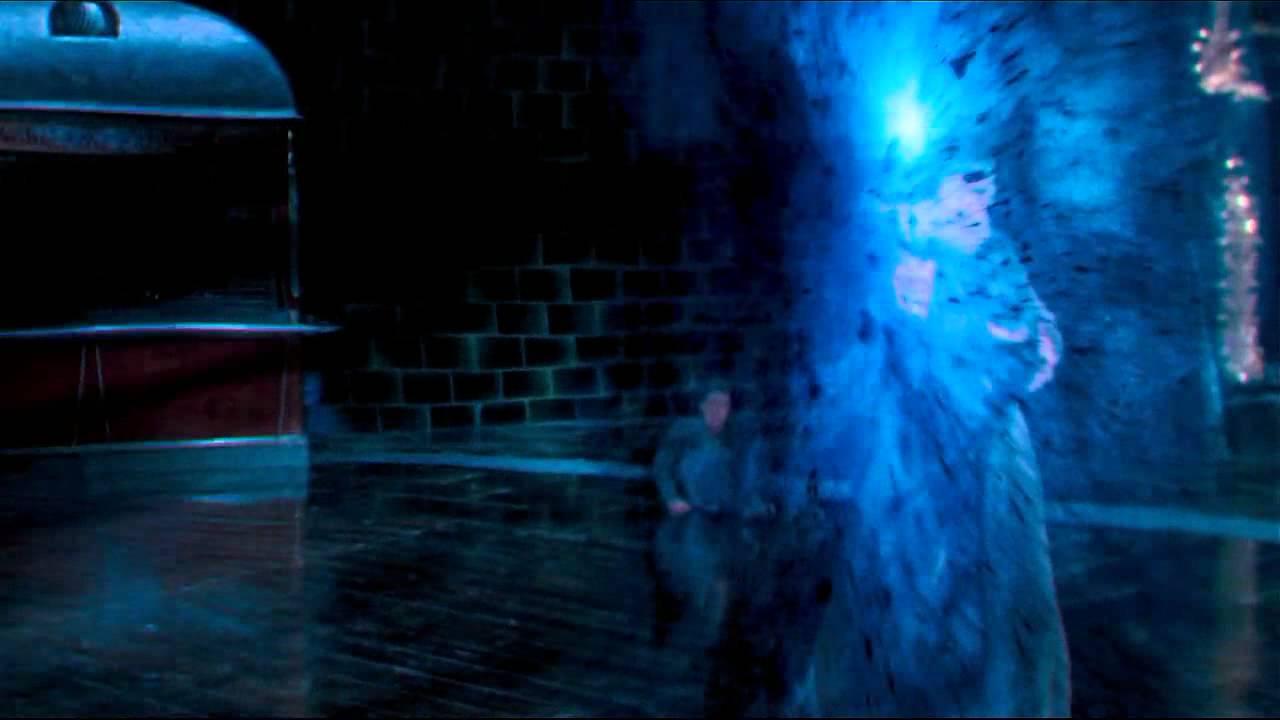 Albus dumbledore vs lord voldemort yahoo dating 3
