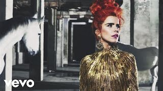 Paloma Faith Can 39 t Rely on You MK Remix Audio.mp3