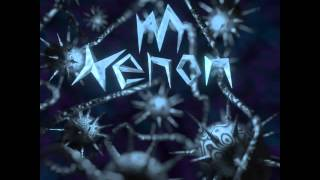 mXenon - Look In The Mirror (Anime-Style Remake)