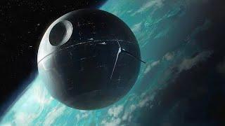 91% там может быть жизнь. Астрономы обнаружили двойник Земли - где инопланетяне обитают? (Сборник)