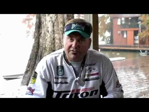 Bassmaster.com Take :10, Episode 7