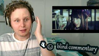 blind commentary Japanese musical instrument band Senbonzakura
