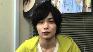 矢野聖人2010年の締めのご挨拶です。2010年もありがとうございました。...