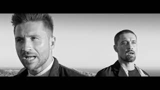 Сергей Лазарев и Дима Билан — Прости меня (Премьера клипа, 2017)
