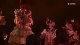AKB48渡辺麻友、最後の劇場公演 渡辺麻友 検索動画 9
