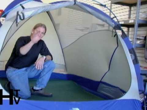 : inflatable bed tent - memphite.com