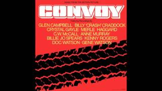 Walk Right Back- Anne Murray (Vinyl Restoration) YouTube Videos