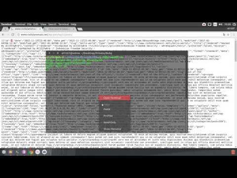 1337w0rm cPanel Cracker /Bruter videominecraft ru