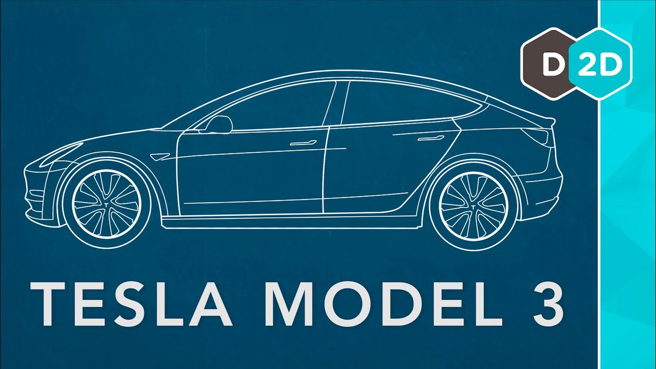 What do Tesla Model 3 buyers want from the most important electric car ever built?