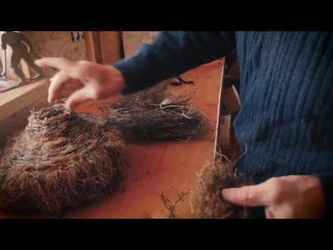 bird-nest-basket-art-with-atz-kilcher