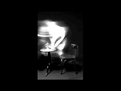 Superpoze x Stwo - Untitled