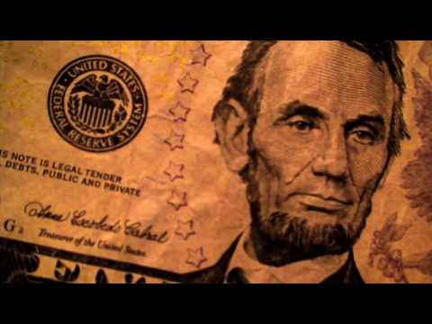 The Federal Reserve: History of Lies, Thievery, and Deceit