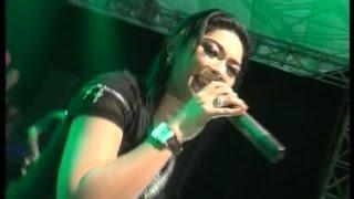 Download lagu Ratna Antika ~ HARAPAN HAMPA Xpozz Live in Karangboyo Juwana pati 2015