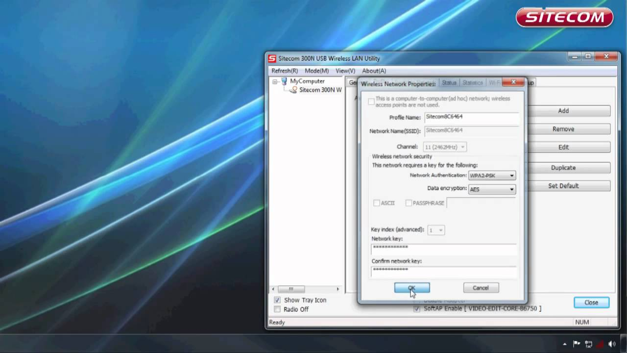 Come aggiornare il firmware nei modem router sitecom why-tech.