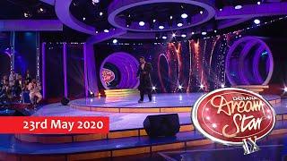 dream-star-season-09-23rd-may-2020-1