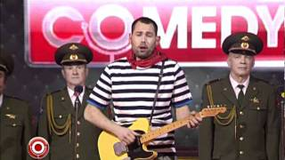 Семён Слепаков: Песня про 9 мая thumbnail