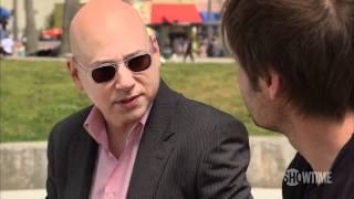 Californication Season 4: Episode 3 Clip - Cheap Date