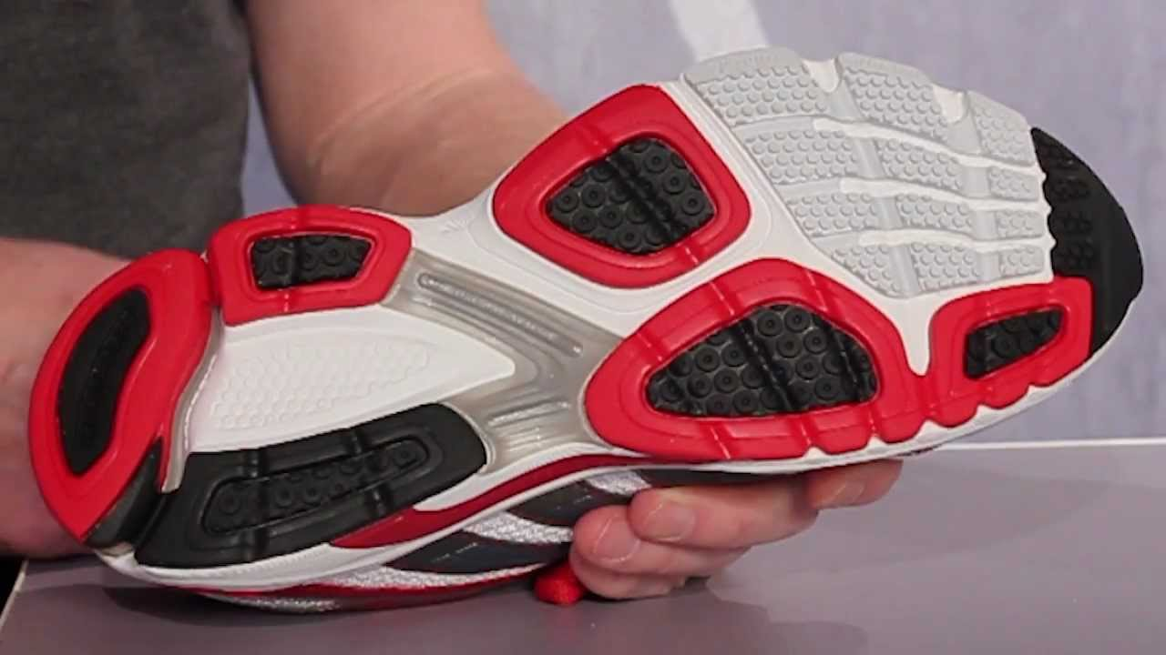 adidas rsp stability