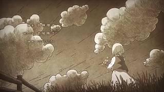 LINKED HORIZON: Attack on Titan Season 3 ending ENG SUB: 暁の鎮魂歌