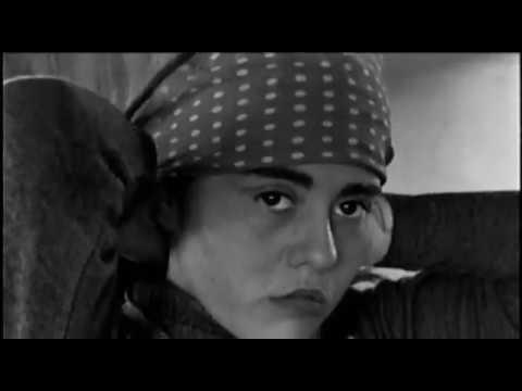 """[ 🎬 CINE EN LÍNEA 🎬 ] Cortometraje """"Se me hace agua la vida"""" (1998)"""
