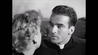 Gambar cover I Confess (1953)   Ann Baxter,   Montgomery Clift ,
