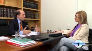 ΘΕΜΑ ΥΓΕΙΑΣ 10 @ www.sbcTV.gr (18-06-15)  HD