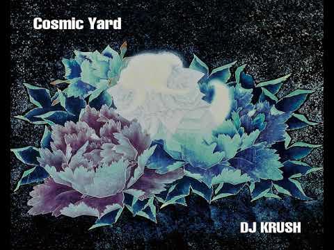 DJ Krush - Sporadic Meteor (featuring Toshinori Kondo)