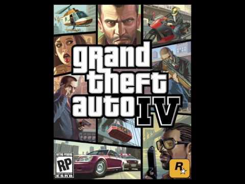 Top 3 De Juegos De Psp Xbox 360 Ps3 Ps2 Y Pc Youtube