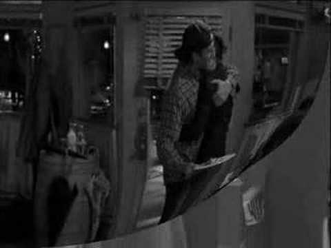 Luke & Lorelai - Memories are made of this