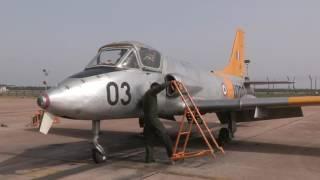 india s 1st women fighter pilots
