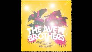 The Avett Brothers Morning Song HD
