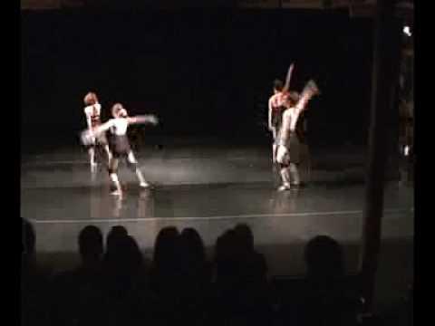 RWU Dance Program.mp4