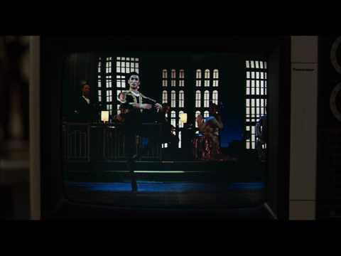 """Mao's Last Dancer - """"Don Quixote""""  Clip"""