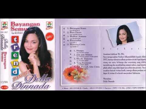 Bayangan Semu / Della Dinnada  (original Full)