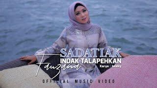 Fauzana - Sadatiak Indak Talapehkan (Official Music Video) Lagu Minang Terbaru